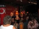 Bad-Hall-2005_15