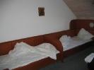 Bad-Hall-2005_31