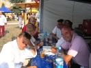 Breslau-2006_13