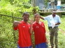 Jamaika-2003_15