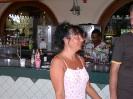 Jamaika-2003_22