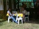 Jamaika-2003_3