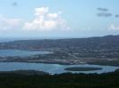 Jamaika-2003_5