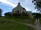 Jamaika-2003_6