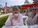 Klagenfurt-2006_15