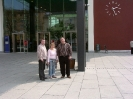 Klagenfurt-2006_1
