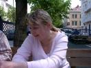 Klagenfurt-2006_2