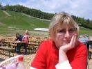 Klagenfurt-2006_38