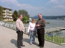 Klagenfurt-2006_5