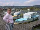 Klagenfurt-2006_9