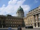 Ungarn 2005