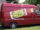 ungarn-2005_46